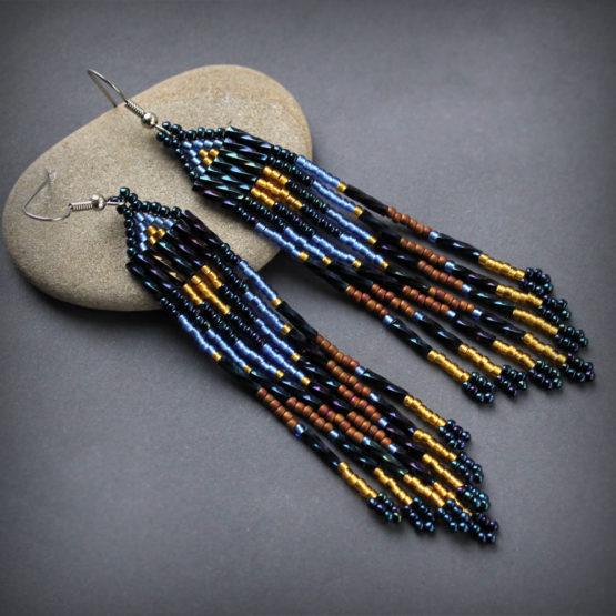 купить висячие сережки бижутерия красивая качественная бижутерия купить