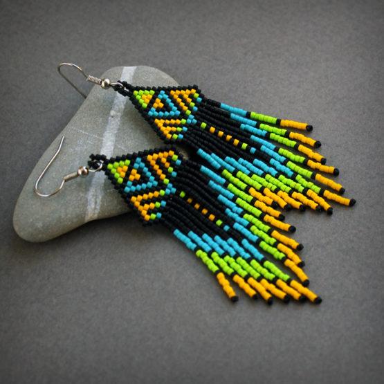 сережки дизайнерские какой подарок купить подруге на день рождения