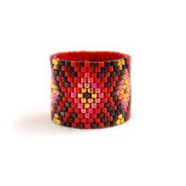 купить этно бохо кольцо для девушки размер 15 16 17 18 19 20 21