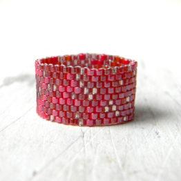 Купить простое кольцо для каждодневного ношения