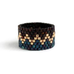 купить стильное женское кольцо бижутерия интернет магазин