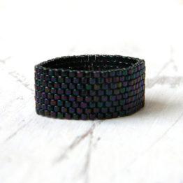 стильное мужское кольцо бижутерия купить