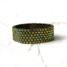 простое женское кольцо кольца современный дизайн кольцо +на каждый день