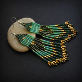 модные серьги для женщин купить стильные украшения купить подарок лучшей подруге на день рождения