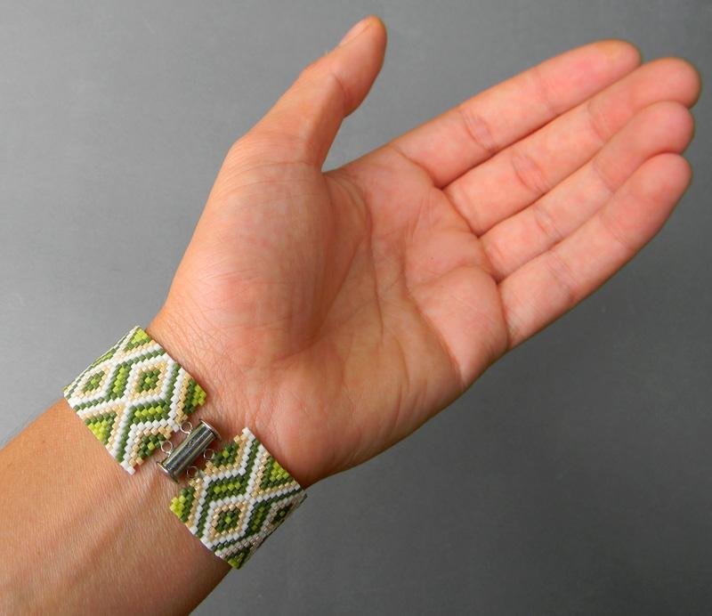 браслеты бижутерия купить в интернет магазине