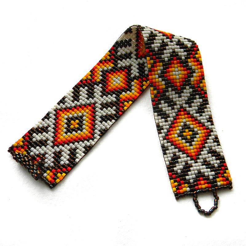 купить браслет от анабель anabel27 ru com анна белоус