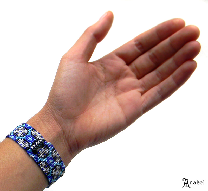 эксклюзивные женские браслеты