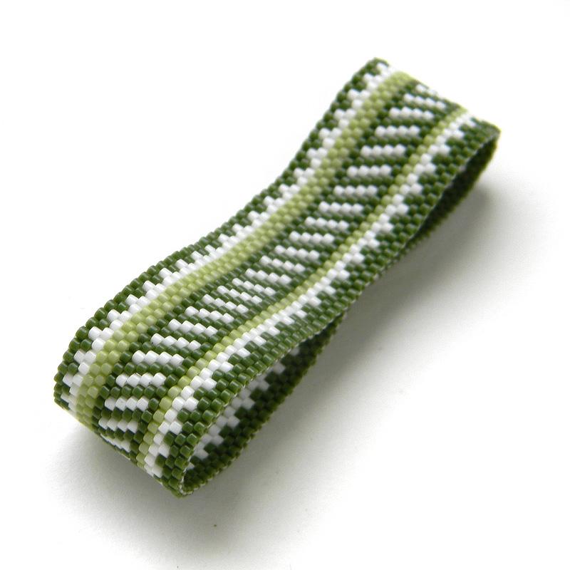 эксклюзивные браслеты ручной работы