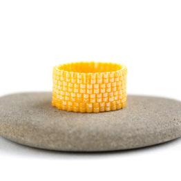 необычное женское кольцо на палец цена