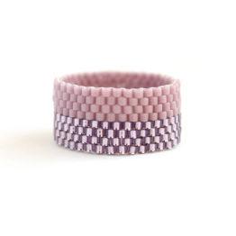 Купить Handmade кольца бижутерию ручной работы
