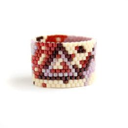 купить дизайнерское женское кольцо больших размеров 20