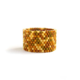 кольца на большой палец руки женские купить недорого