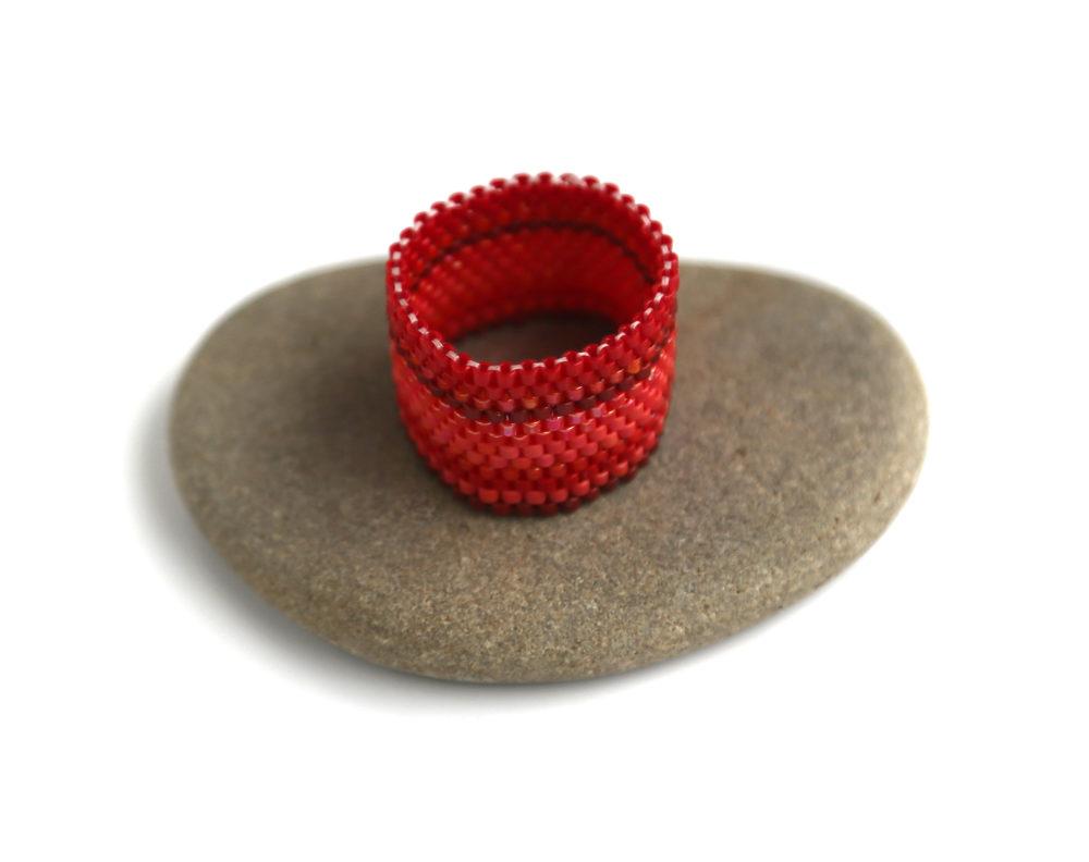купить кольцо для подростка