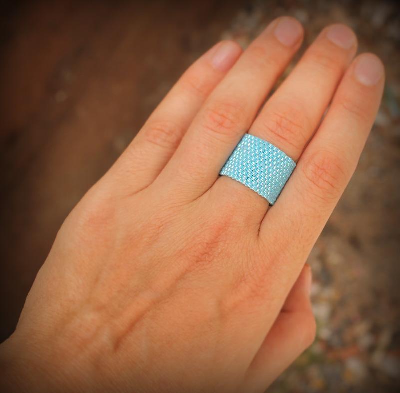 дизайнерские женские кольца
