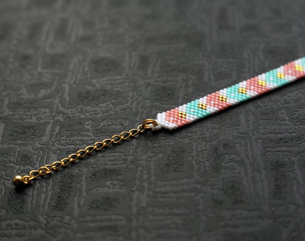 купить стильный браслет женский на руку