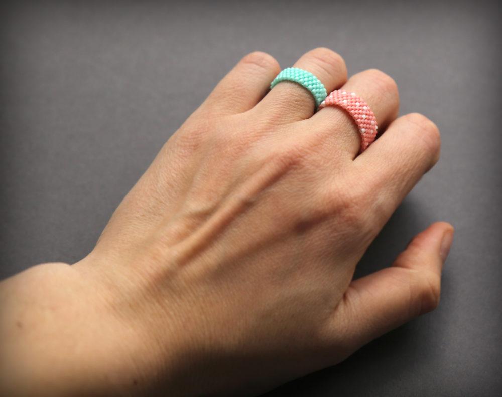 кольца 13 размера купить