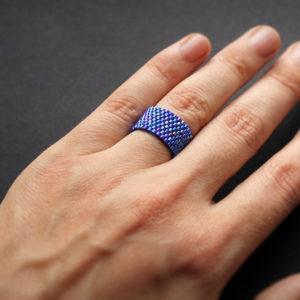 кольца на большой палец женские купить