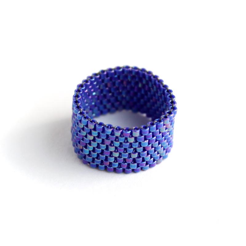 красивые кольца для девушек