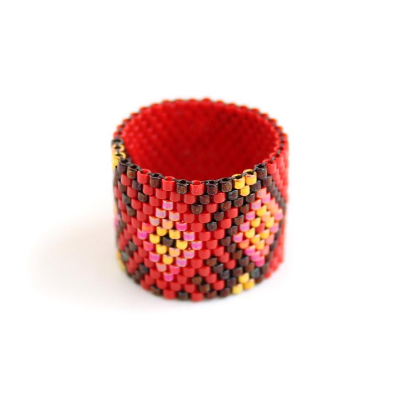 необычные кольца купить оригинальные кольца