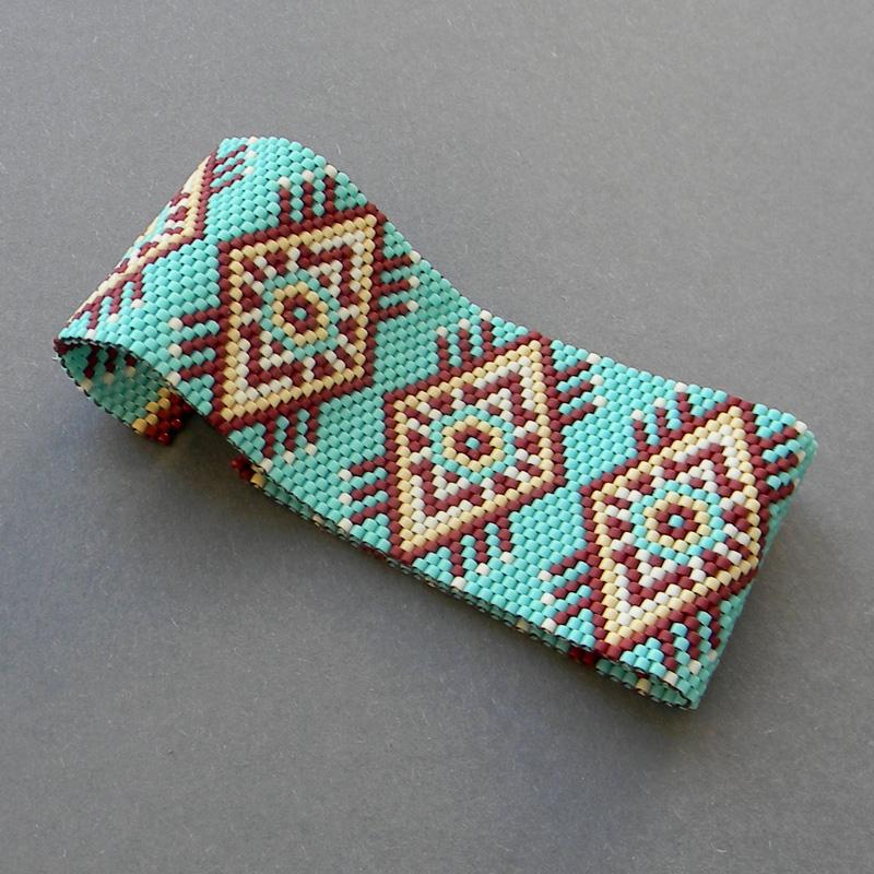 широкие браслеты на руку женские купить