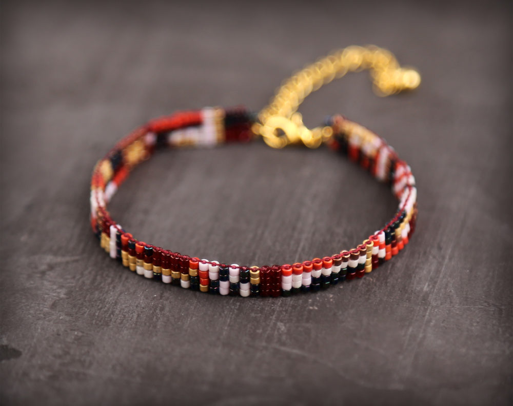 эксклюзивные браслеты женские